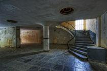 Foyer by martinbs