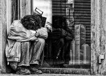 Obdachlos von martinbs