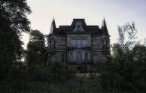 Villa Nordstern von martinbs