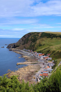 Crovie von rubyred