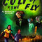 Cult-of-the-fly-final