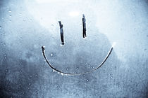 Ice Smile by Jonathon Wilson