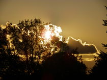 Sonnenuntergang von malitia