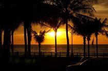 sundown Thailand 1 von frankenstein