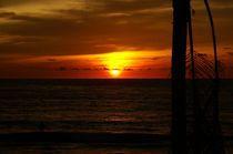 sundown Thailand 3 von frankenstein