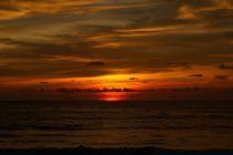 sundown Thailand 6 von frankenstein