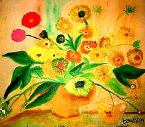 Bunga von tawin-qm
