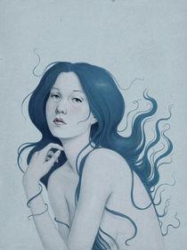 Gravity by Diego Fernandez
