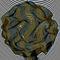 Artflakes-mateusz-lenart-0015-layer-12