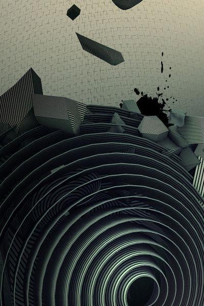 Artflakes-mateusz-lenart-0018-layer-9