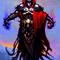 Vamp-lord