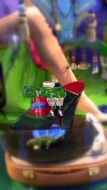 Crazy-shoe-schuh-schwarz-schaufenster-b-mitte-dscn0722-1-06-07-2011-20-57-32