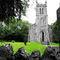 Irland2011-irish-green045