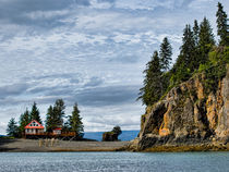 Halibut-cove-8155670