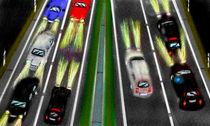 7draenglerundeingeisterfahrer