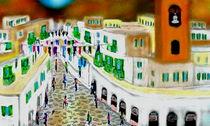 AmalfiArkade by reniertpuah