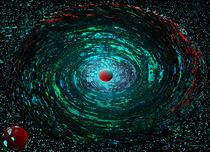 swirl 2 by masha53