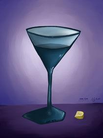 Elixir by Ibrar Yunus