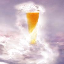 Beer by Kuba Skorkowski