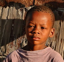 namibian children by james smit