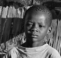 african child by james smit
