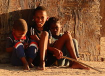 africa children von james smit