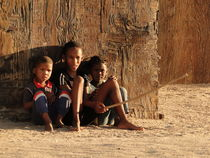 african children von james smit