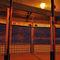 0120-mercato-notte-20-30cm-300dpi