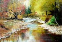 Autumn von Apostolescu  Sorin