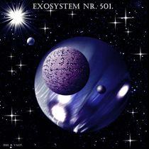 Exosystem-nr-501
