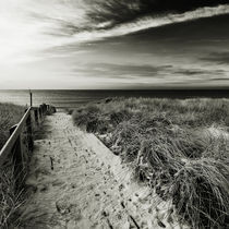 Img-4495-sylt-impressions-15