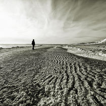 Img-4711-sylt-impressions-20