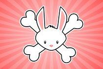 Bunnybones