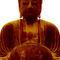 Buddha02011