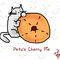 Petus-cherry-pie