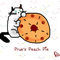 Prues-cherry-pie