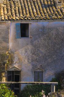 Haus in Alcudia von pahit