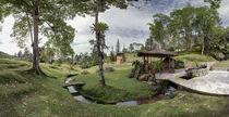 Base Camp by Robert Oelman