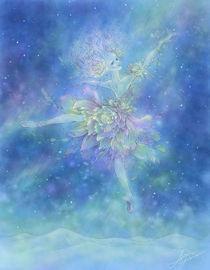 Aurora by Mitzi Sato-Wiuff