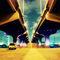 Under-bridge-cclg