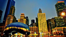 Chicago-bean-cclg