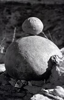 Stones by littlepeak