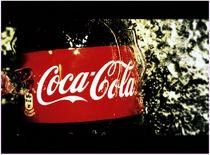Coca-Cola von Mark Cowie