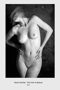 Nude-posters-the-trip-to-berlin