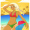 Summer-by-yatxel-d325fbw