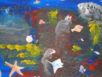 Meereswelt
