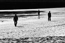 Walkers by Eye in Hand Gallery
