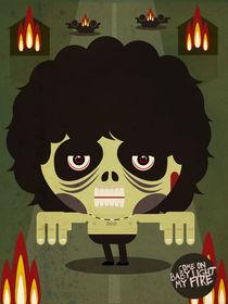 Jim-morrison-zombie