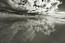 Sylt Impressions #36 by Melanie Hinz