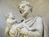 Milano, Basilica di Santo Stefano Maggiore by Bianca Valentina Pistillo